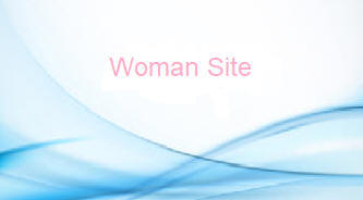 woman site img 26